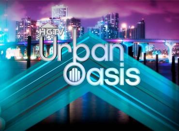 UrbanOasis_Main
