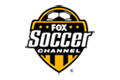 fox-soccer-channel