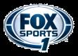 fox_sports1_us