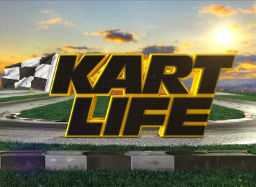 truTV_kartlife_Main