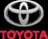 AK-Service-Online-Landing-Page-Toyota copy