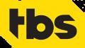 tbs-4